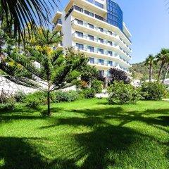 Отель Rapos Resort фото 6