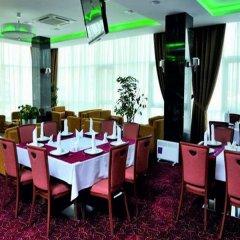 Гостиница Oasis Inn Казахстан, Нур-Султан - 2 отзыва об отеле, цены и фото номеров - забронировать гостиницу Oasis Inn онлайн помещение для мероприятий фото 2
