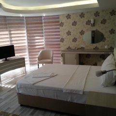 Akdag Турция, Усак - отзывы, цены и фото номеров - забронировать отель Akdag онлайн комната для гостей