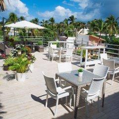 Отель Art Villa Dominicana Доминикана, Пунта Кана - отзывы, цены и фото номеров - забронировать отель Art Villa Dominicana онлайн