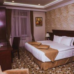 Отель Central фото 3