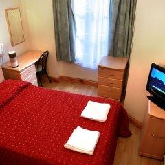 Отель Elmwood Hotel Великобритания, Лондон - отзывы, цены и фото номеров - забронировать отель Elmwood Hotel онлайн фото 2