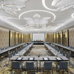 Отель Intercontinental Phuket Resort Таиланд, Камала Бич - отзывы, цены и фото номеров - забронировать отель Intercontinental Phuket Resort онлайн помещение для мероприятий фото 2