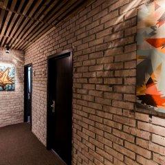 Гостиница Симонов Парк в Москве отзывы, цены и фото номеров - забронировать гостиницу Симонов Парк онлайн Москва спа