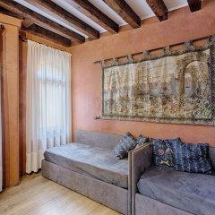 Отель Pensione Guerrato Италия, Венеция - отзывы, цены и фото номеров - забронировать отель Pensione Guerrato онлайн детские мероприятия