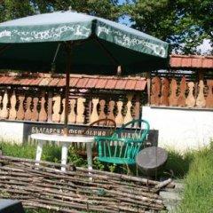 Отель Guest House Kamenik Болгария, Чепеларе - отзывы, цены и фото номеров - забронировать отель Guest House Kamenik онлайн фото 3
