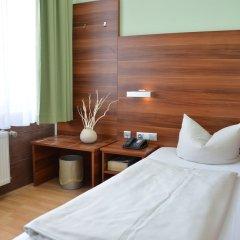 Отель Arthotel Munich Германия, Мюнхен - 5 отзывов об отеле, цены и фото номеров - забронировать отель Arthotel Munich онлайн фото 4