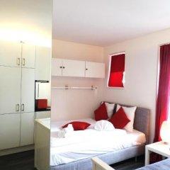 Отель INSIDE FIVE City Apartments Швейцария, Цюрих - отзывы, цены и фото номеров - забронировать отель INSIDE FIVE City Apartments онлайн фото 23