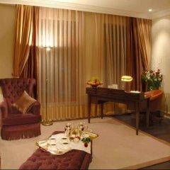 Отель Excelsior Hotel & Spa Baku Азербайджан, Баку - 7 отзывов об отеле, цены и фото номеров - забронировать отель Excelsior Hotel & Spa Baku онлайн спа фото 2