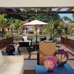 Отель Buccament Bay Resort - Все включено Остров Бекия комната для гостей фото 3