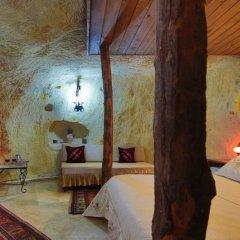 Jerveni Cave Hotel детские мероприятия фото 2