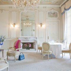 Отель Beau Rivage Geneva Швейцария, Женева - 2 отзыва об отеле, цены и фото номеров - забронировать отель Beau Rivage Geneva онлайн помещение для мероприятий фото 2