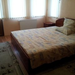 Отель Sveti Georgi Hotel Болгария, Сандански - отзывы, цены и фото номеров - забронировать отель Sveti Georgi Hotel онлайн комната для гостей фото 2