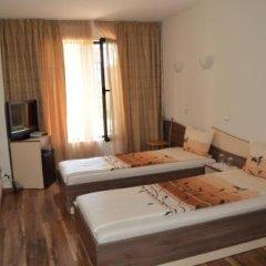 Отель Eos Hotel Болгария, Видин - отзывы, цены и фото номеров - забронировать отель Eos Hotel онлайн сейф в номере