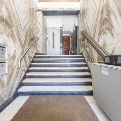 Отель Charming Caza Португалия, Лиссабон - отзывы, цены и фото номеров - забронировать отель Charming Caza онлайн интерьер отеля