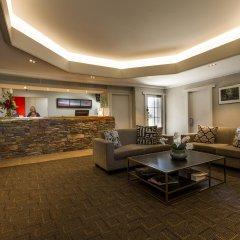 Suncourt Hotel & Conference Centre интерьер отеля фото 2