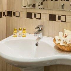 Гостиница Камергерский в Москве - забронировать гостиницу Камергерский, цены и фото номеров Москва ванная фото 2