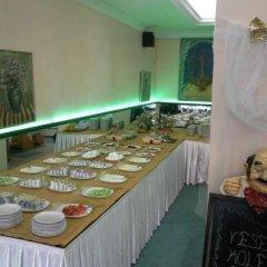 Efsane Hotel Турция, Дикили - отзывы, цены и фото номеров - забронировать отель Efsane Hotel онлайн сауна