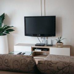 Отель Ease Hostel Таиланд, Бангкок - отзывы, цены и фото номеров - забронировать отель Ease Hostel онлайн удобства в номере