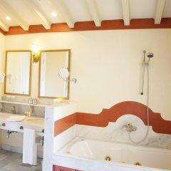 Отель Villa Jerez Испания, Херес-де-ла-Фронтера - отзывы, цены и фото номеров - забронировать отель Villa Jerez онлайн спа