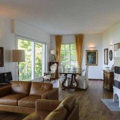 Отель Casa Kinka Италия, Стреза - отзывы, цены и фото номеров - забронировать отель Casa Kinka онлайн комната для гостей фото 2