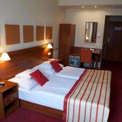 Hotel City Inn комната для гостей фото 2