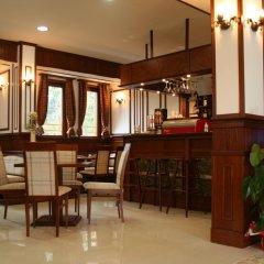 Отель MPM Hotel Merryan Болгария, Пампорово - отзывы, цены и фото номеров - забронировать отель MPM Hotel Merryan онлайн развлечения