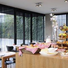 Отель Corbie Lommel Бельгия, Ломмел - отзывы, цены и фото номеров - забронировать отель Corbie Lommel онлайн помещение для мероприятий