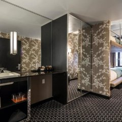 Room Mate Grace Boutique Hotel удобства в номере