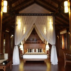 Отель Amara Ocean Resort комната для гостей