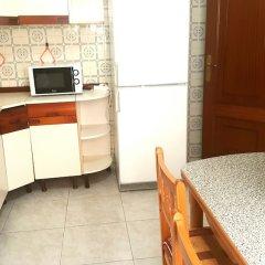 Отель Apartamento A Canteira Эль-Грове балкон