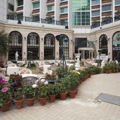 Отель The Royal Plaza Индия, Нью-Дели - отзывы, цены и фото номеров - забронировать отель The Royal Plaza онлайн фото 3