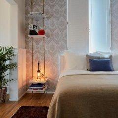 Отель Max Brown Kudamm комната для гостей фото 4