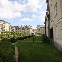 Отель Apartament Nadmorski Sopot 1 фото 4