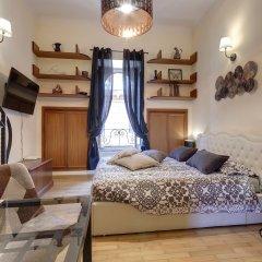 Отель Home Sharing Roma комната для гостей фото 3