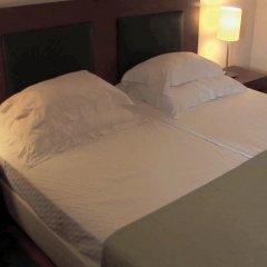 Отель Vila Galé Atlântico Португалия, Албуфейра - отзывы, цены и фото номеров - забронировать отель Vila Galé Atlântico онлайн комната для гостей фото 3