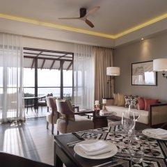 Отель Anantara Kalutara Resort Шри-Ланка, Калутара - отзывы, цены и фото номеров - забронировать отель Anantara Kalutara Resort онлайн фото 10