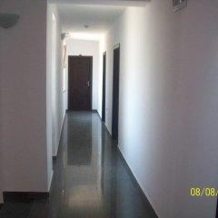Отель Guest House Dora Болгария, Аврен - отзывы, цены и фото номеров - забронировать отель Guest House Dora онлайн интерьер отеля