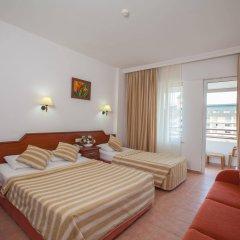 Отель Eftalia Resort фото 23