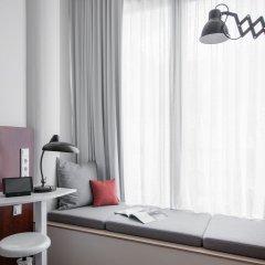 Ruby Lilly Hotel Munich комната для гостей фото 4