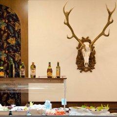 Отель RIU Pravets Golf & SPA Resort интерьер отеля фото 3