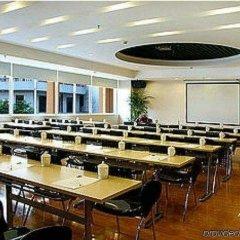 Отель Orient Sunseed Hotel Китай, Шэньчжэнь - отзывы, цены и фото номеров - забронировать отель Orient Sunseed Hotel онлайн помещение для мероприятий фото 2