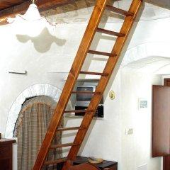 Отель Trulli Resort Monte Pasubio Альберобелло помещение для мероприятий фото 2