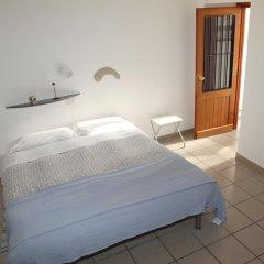 Отель Vicolo del Pozzo Здание Barolo комната для гостей фото 2
