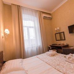 Гостиница Amsterdam Hotel Украина, Одесса - отзывы, цены и фото номеров - забронировать гостиницу Amsterdam Hotel онлайн фото 3
