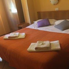 Hotel Adelchi комната для гостей фото 2
