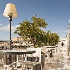 Hotel Porta Felice фото 3