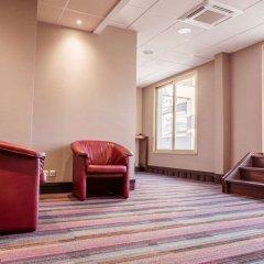 Hotel des Congres детские мероприятия фото 2