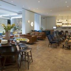 Отель COCO-MAT Athens BC Афины гостиничный бар фото 3