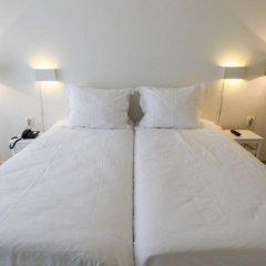 Отель The Exchange Нидерланды, Амстердам - 11 отзывов об отеле, цены и фото номеров - забронировать отель The Exchange онлайн комната для гостей
